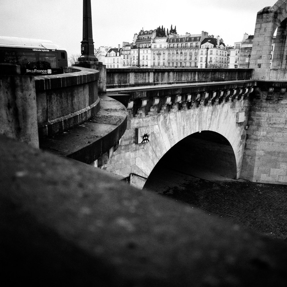 Paris Hasselblad B&W-0020.jpg