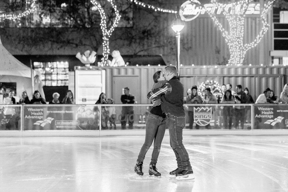 wedding-photography-sacrament-downtown-ice-rink-proposal-around-christmas.jpg