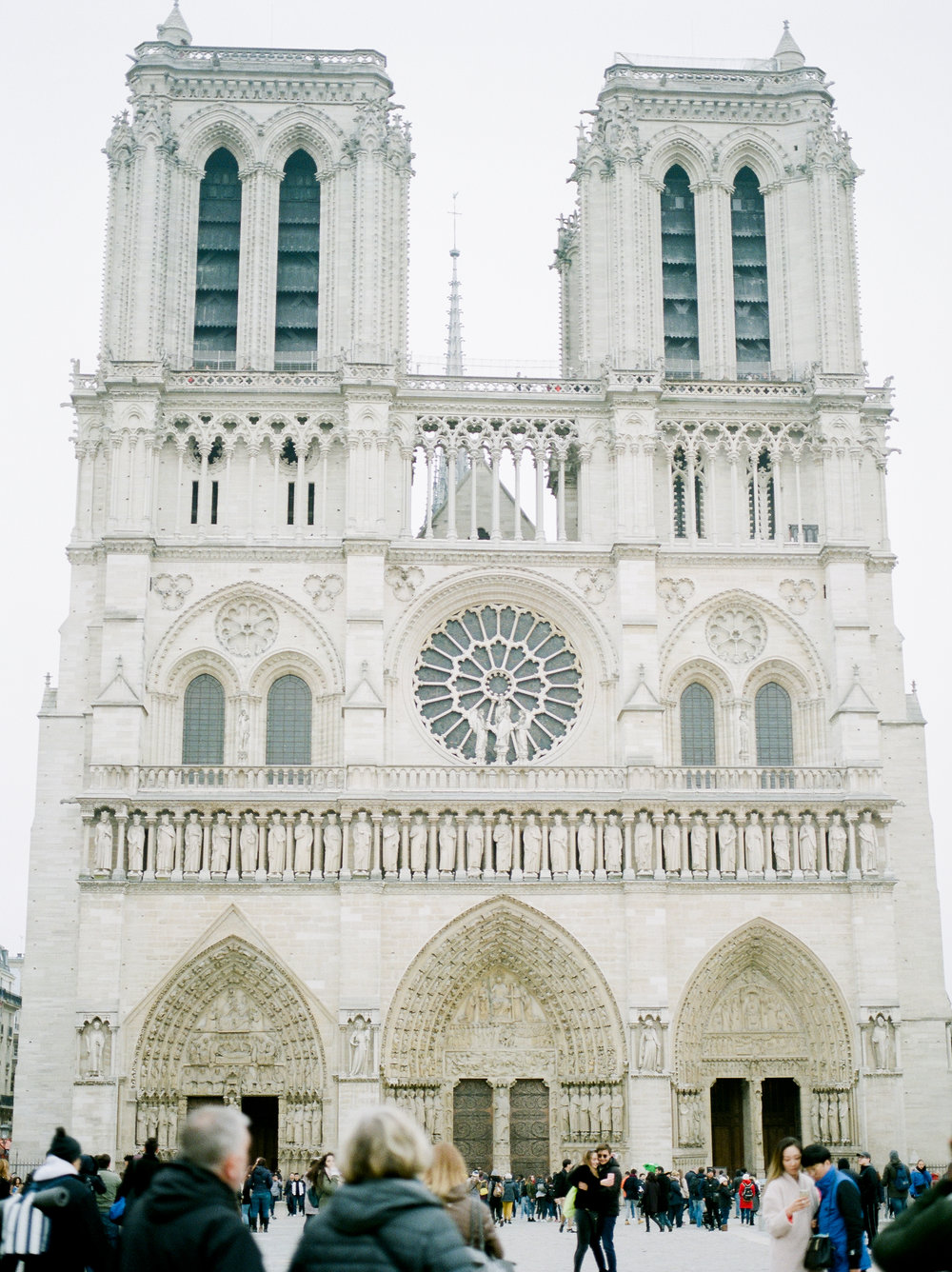 the-famous-cathedral-de-notre-dame-de-paris.jpg