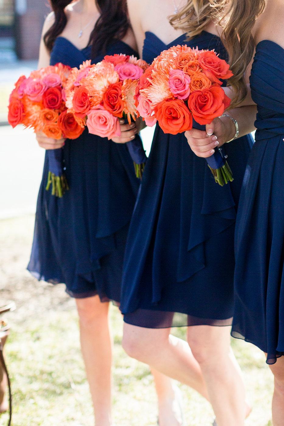 destination-denver-colorado-spring-wedding-photos.jpg