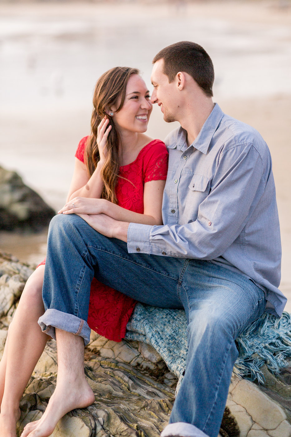 crystal-cove-sunset-engagement-photographer.jpg