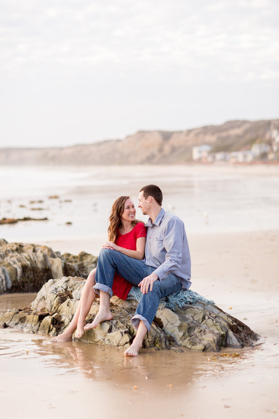 best-engagement-photo-session-in-san-clementejpg