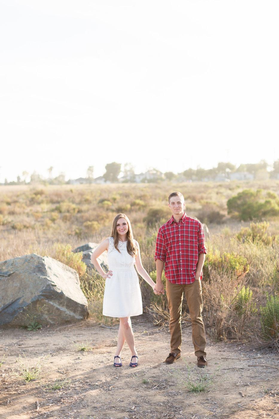 best-costa-mesa-wedding-photographerjpg