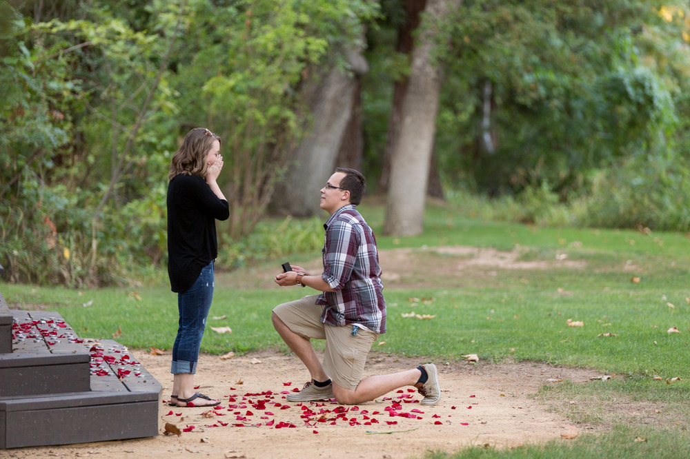 engagement-photographer-in-northern-californiajpg