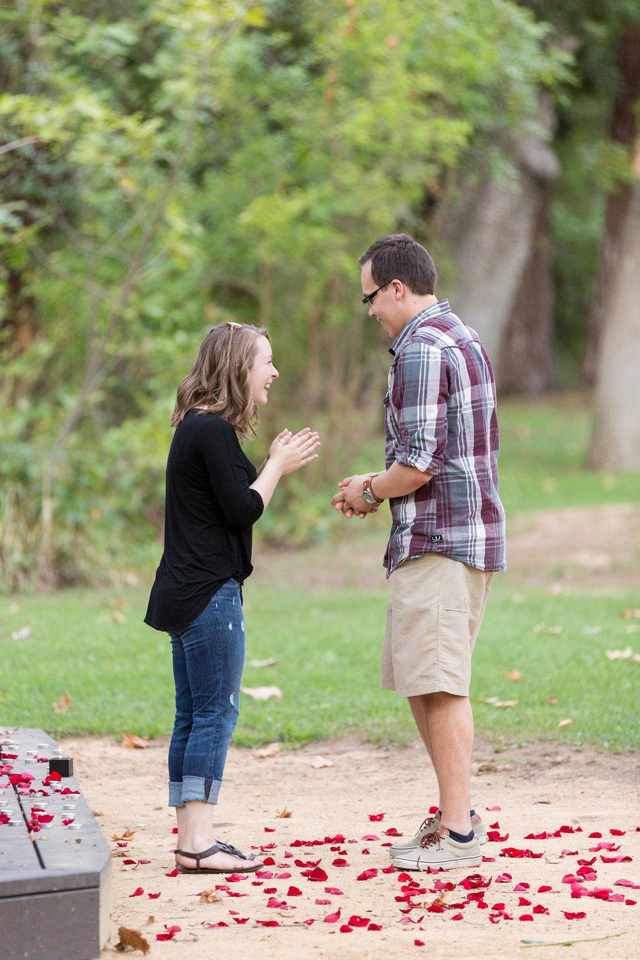 engagement-photographer-captures-proposal-at-neighborhood-churchjpg