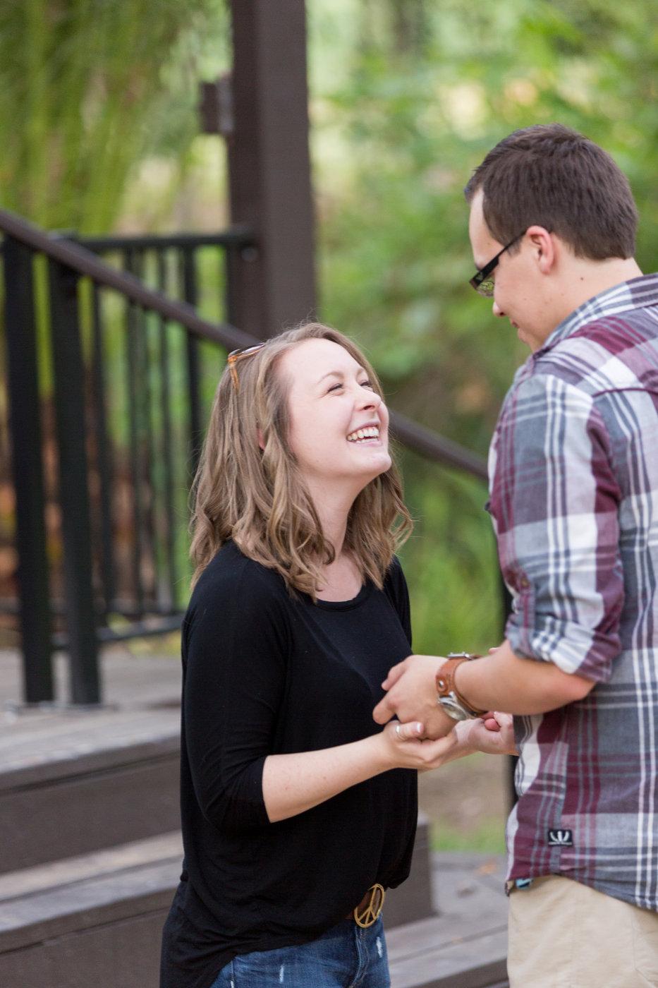 surprise-engagement-photos-taken-in-Northern-California.jpg