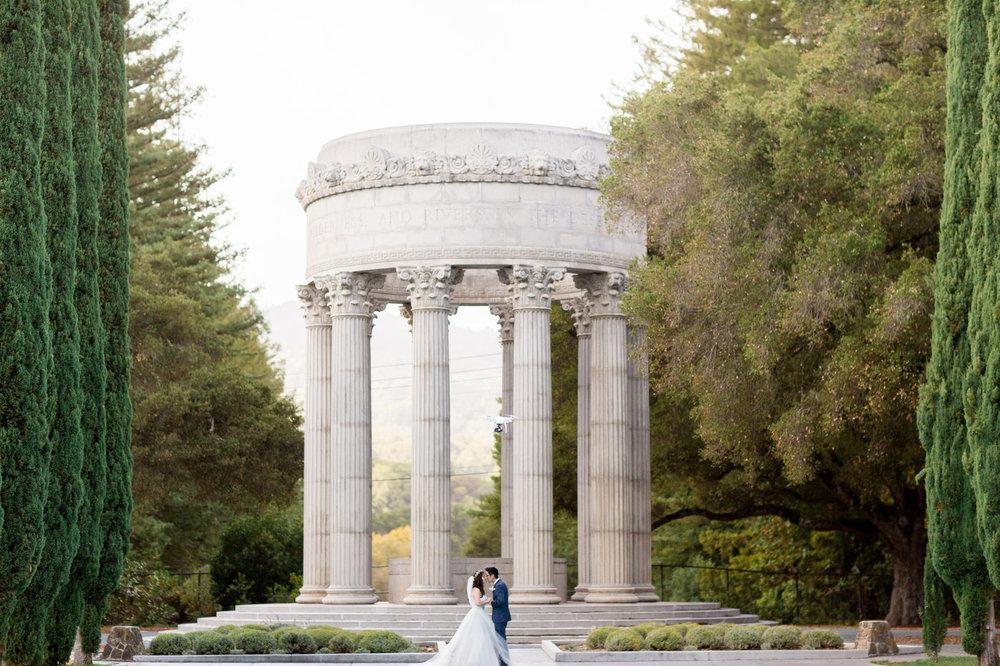 San-Jose-Winter-Water-Temple-Wedding-Photos.jpg