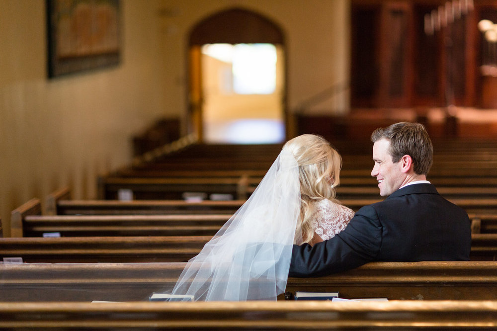 Chico-California-Bidwell-Presbyterian-Church-Wedding-Photos.jpg