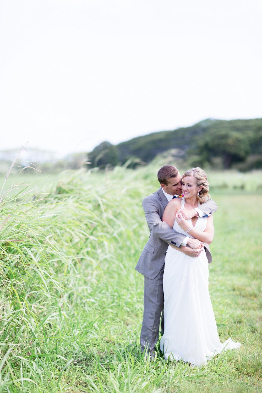 Plantation-Gardens-Kauai-Hawaii-Destination-Wedding-Photos.jpg