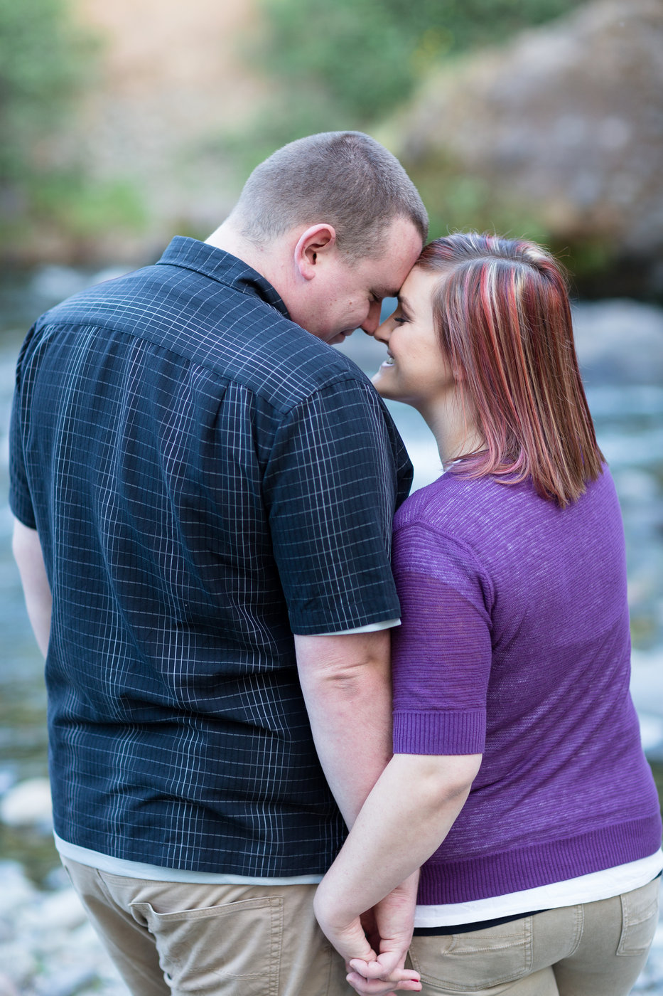 Northern-California-Honey-Run-Covered-Bridge-Engagement-Session-Photos.jpg