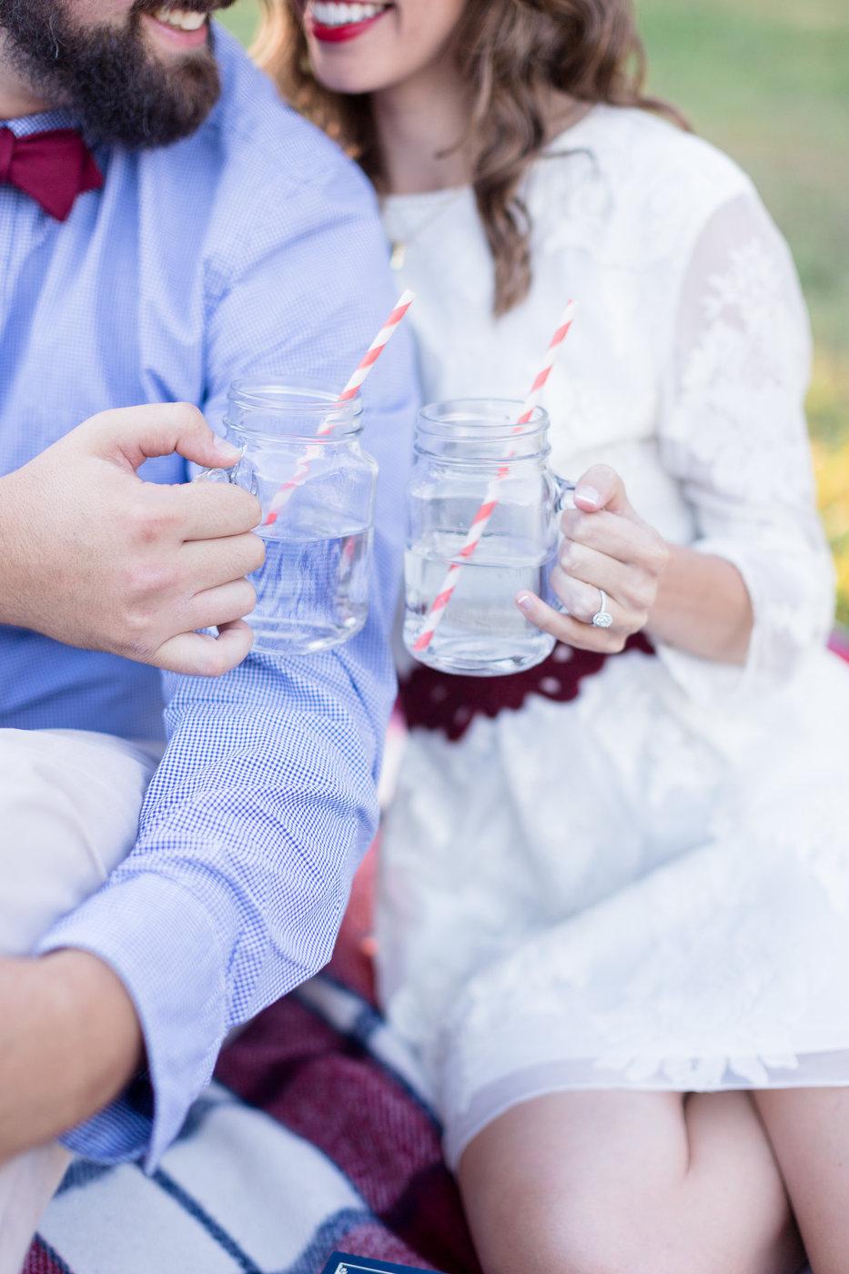 Palo-Alto-Picnic-Summer-Engagement-Photos.jpg