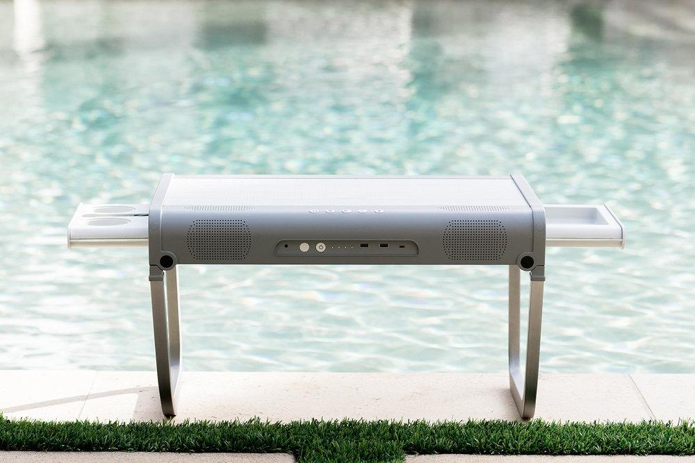 PorTable-Smart-Table-Product-Photos-48.jpg