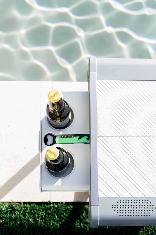 PorTable-Smart-Table-Product-Photos-25.jpg