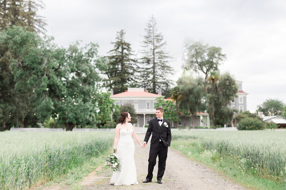 best-wedding-venues-in-chico-cajpg