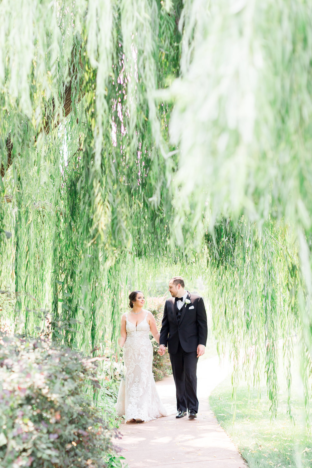best-wedding-venues-in-chico-ca-white-ranch-events.jpg