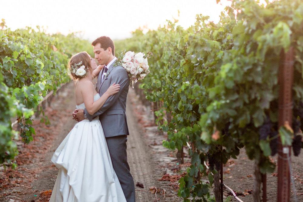 Wilson-Vineyard-Clarksburg-California-Wedding-Photos.jpg