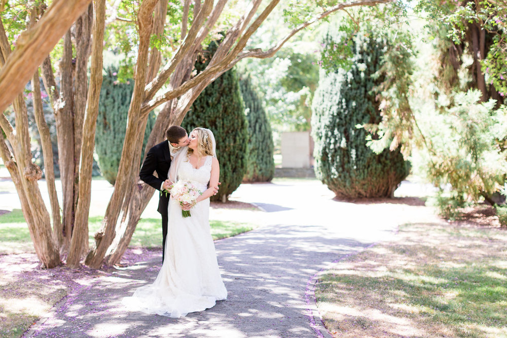 Cathedral-of-the-blessed-sacramento-california-wedding-photos.jpg