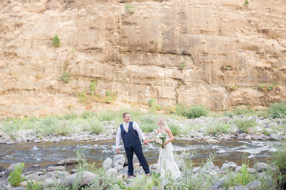 best-wedding-photographer-in-northern-california.jpg