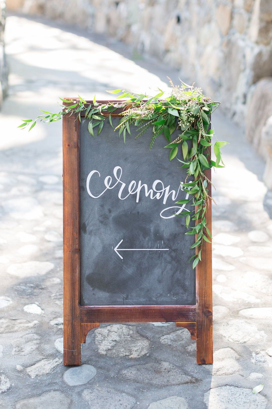 ceremony-signs.jpg