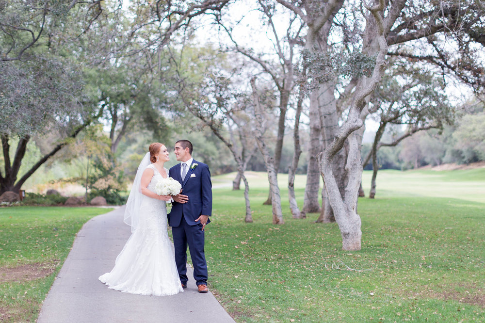 canyon-oaks-country-club-wedding-photos.jpg