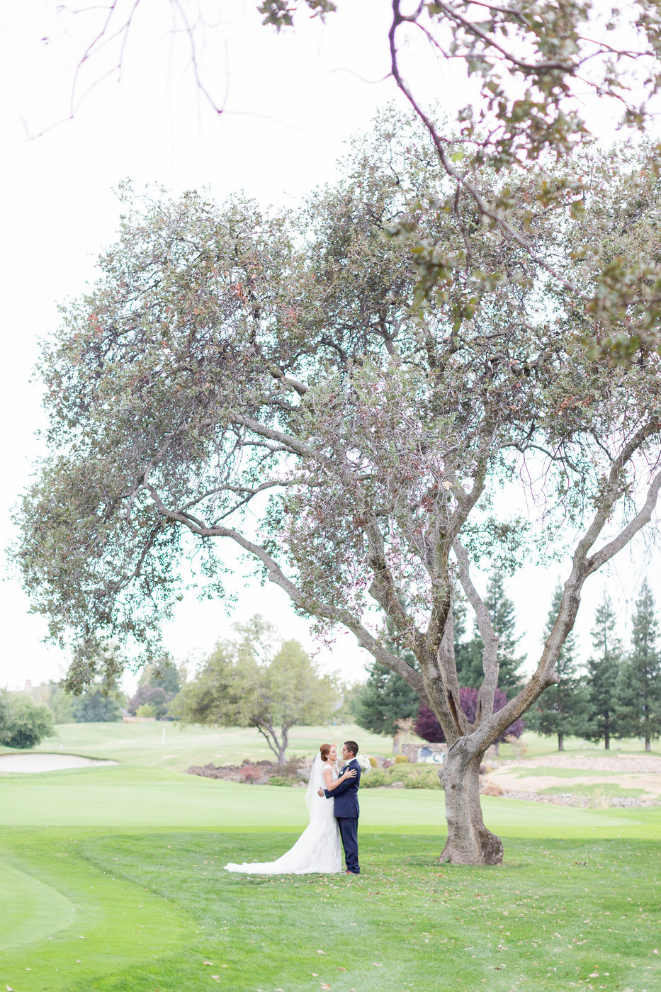 oudoor-photos-on-the-canyon-oaks-country-club-wedding-venue-chico-ca.jpg