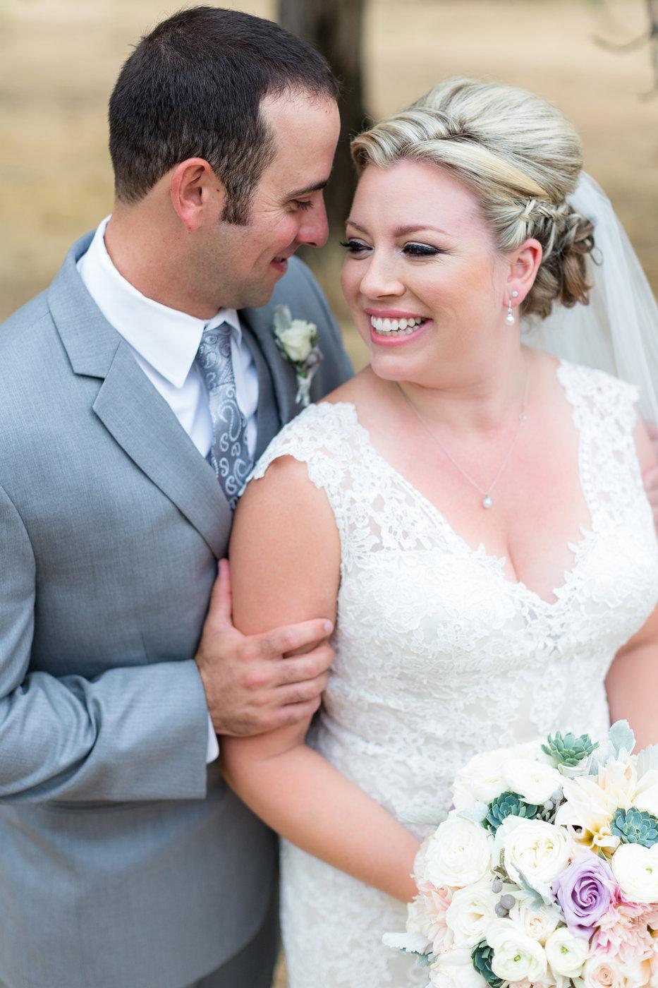 Gover-ranch-northern-california-wedding-photography.jpg