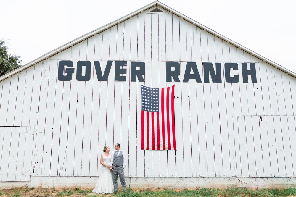 Gover-ranch-white-barn-northern-california-wedding-photography.jpg