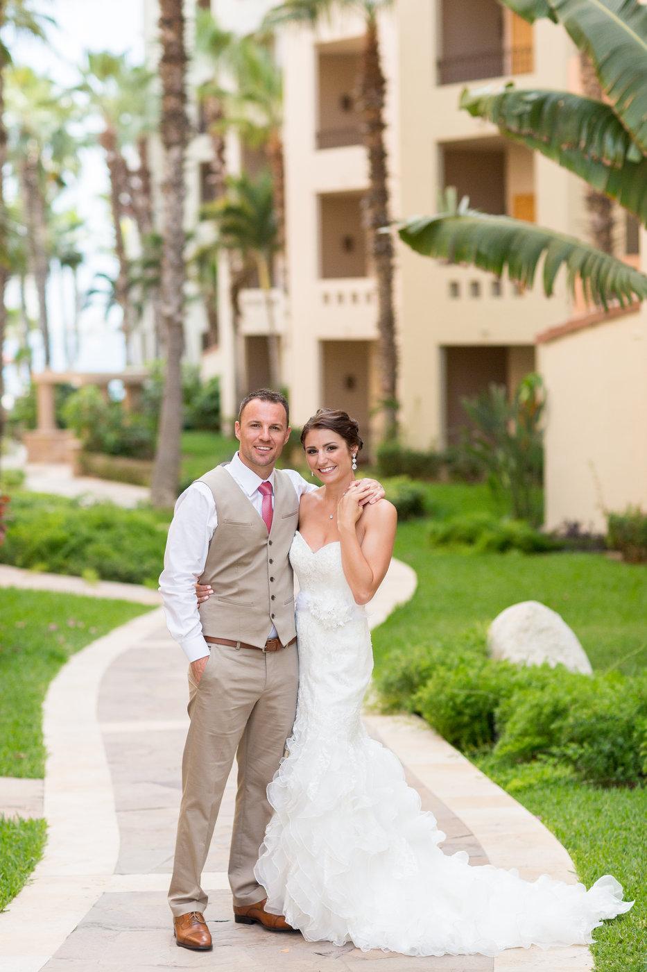 destination-wedding-cabo-san-lucas-mexico-beach-photographer.jpg