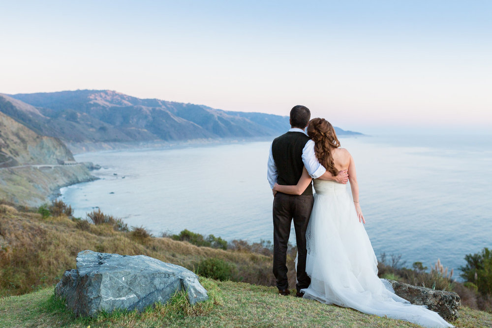 point-16-big-sur-california-wedding-photographer.jpg