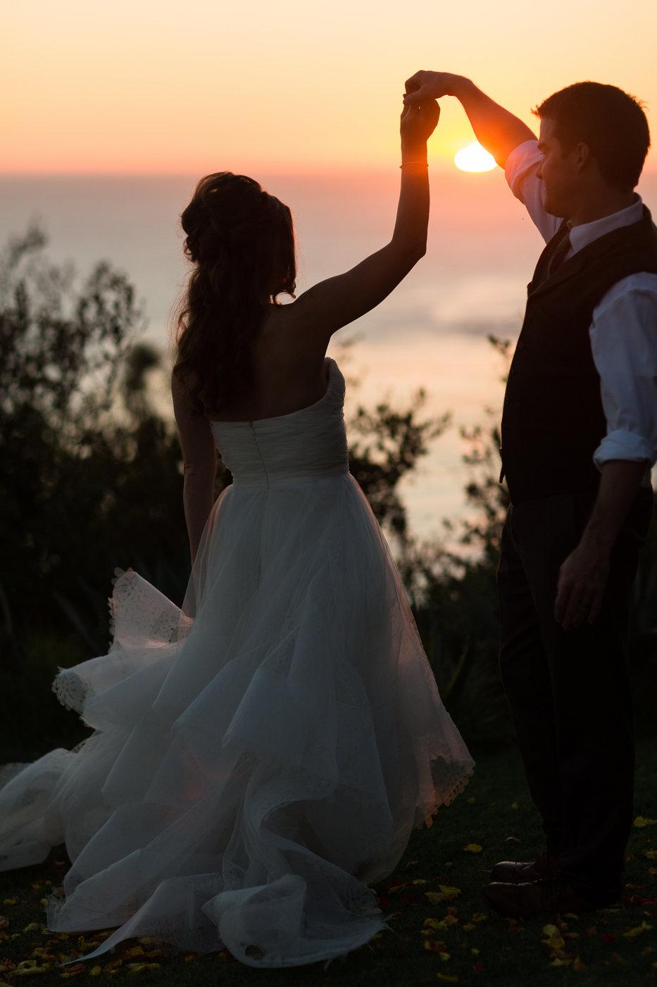 point-16-big-sur-california-sunset-wedding-photographer.jpg