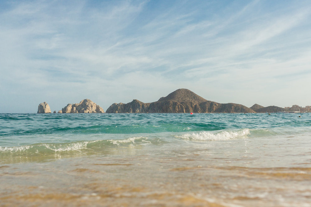 destination-mexico-cabo-wedding-photos.jpg