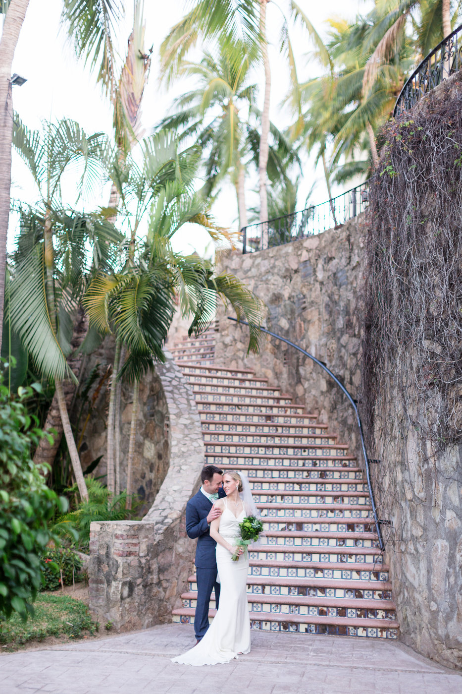 grand-isla-de-navidad-wedding-photos.jpg