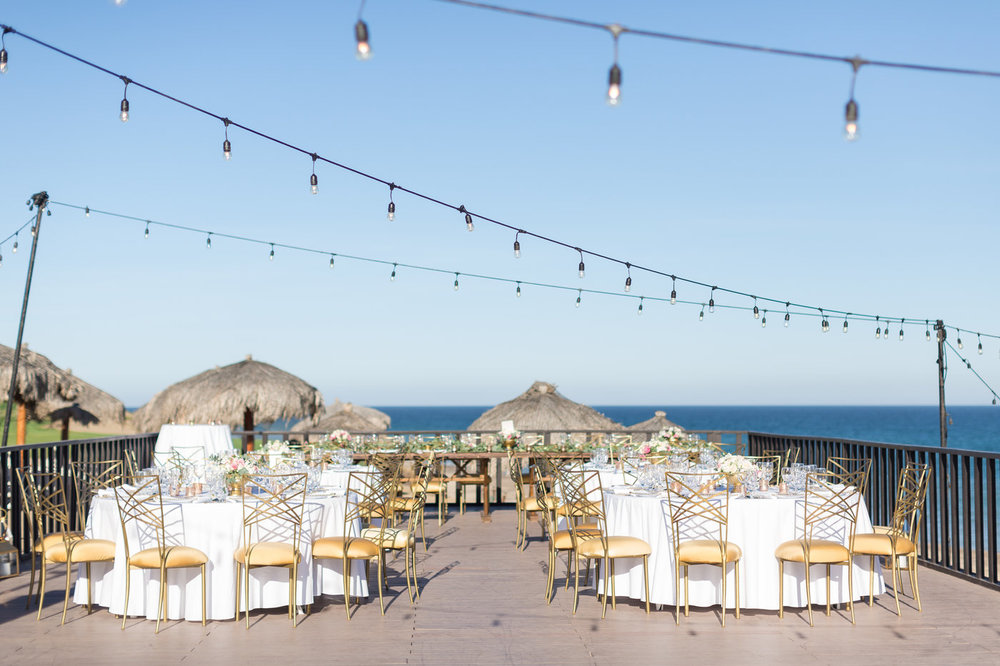beach-front-wedding-venue-at-secrets-puerta-vallarta-resort.jpg