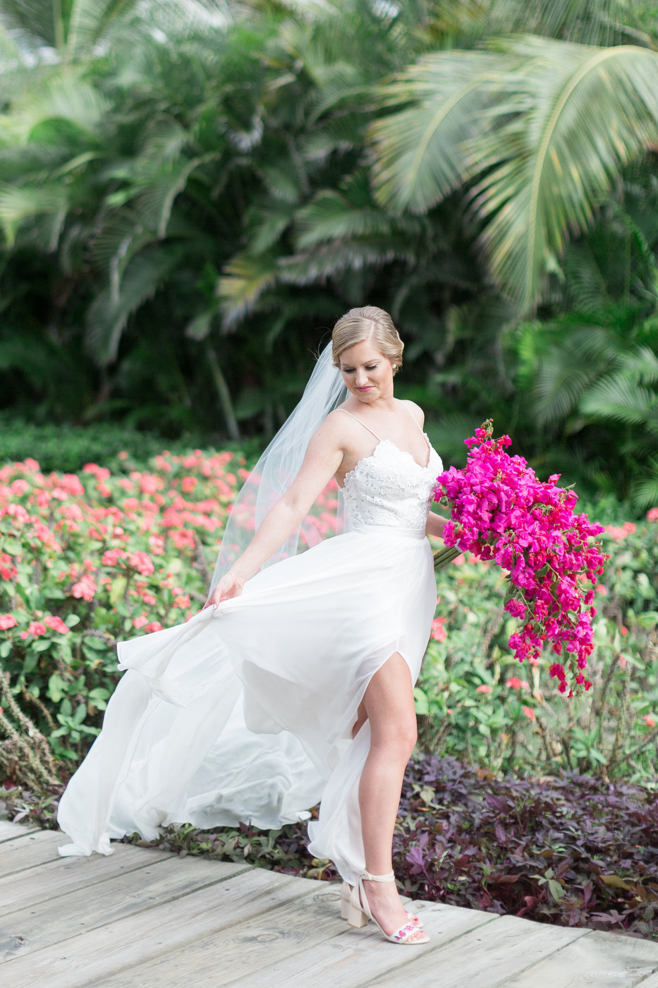 beautiful-bride-on-the-beaches-at-vidanta-resort.jpg