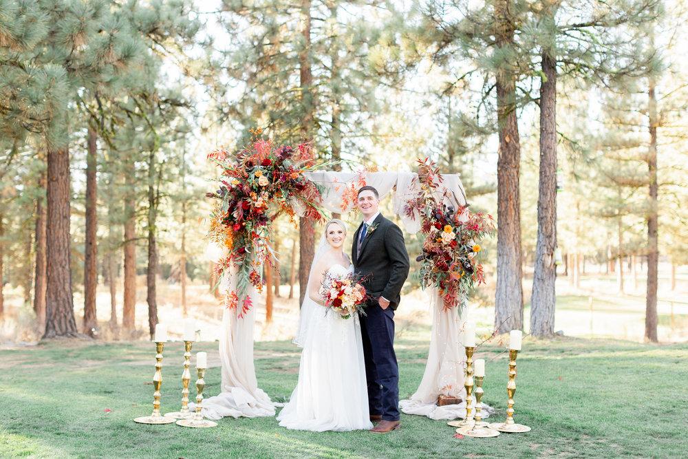 chalet-view-lodge-wedding-california-videographer.jpg