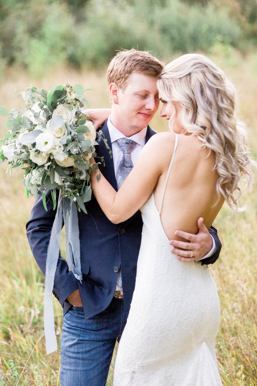 best-wedding-venues-in-Northern-California.jpg