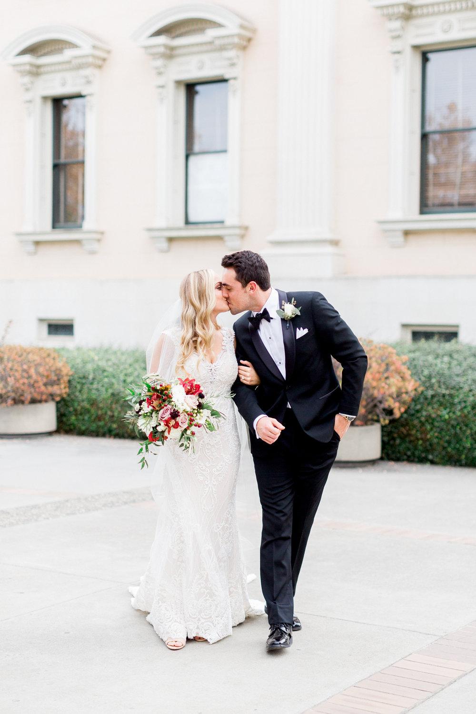 Whitney-golf-course-wedding-photographerjpg