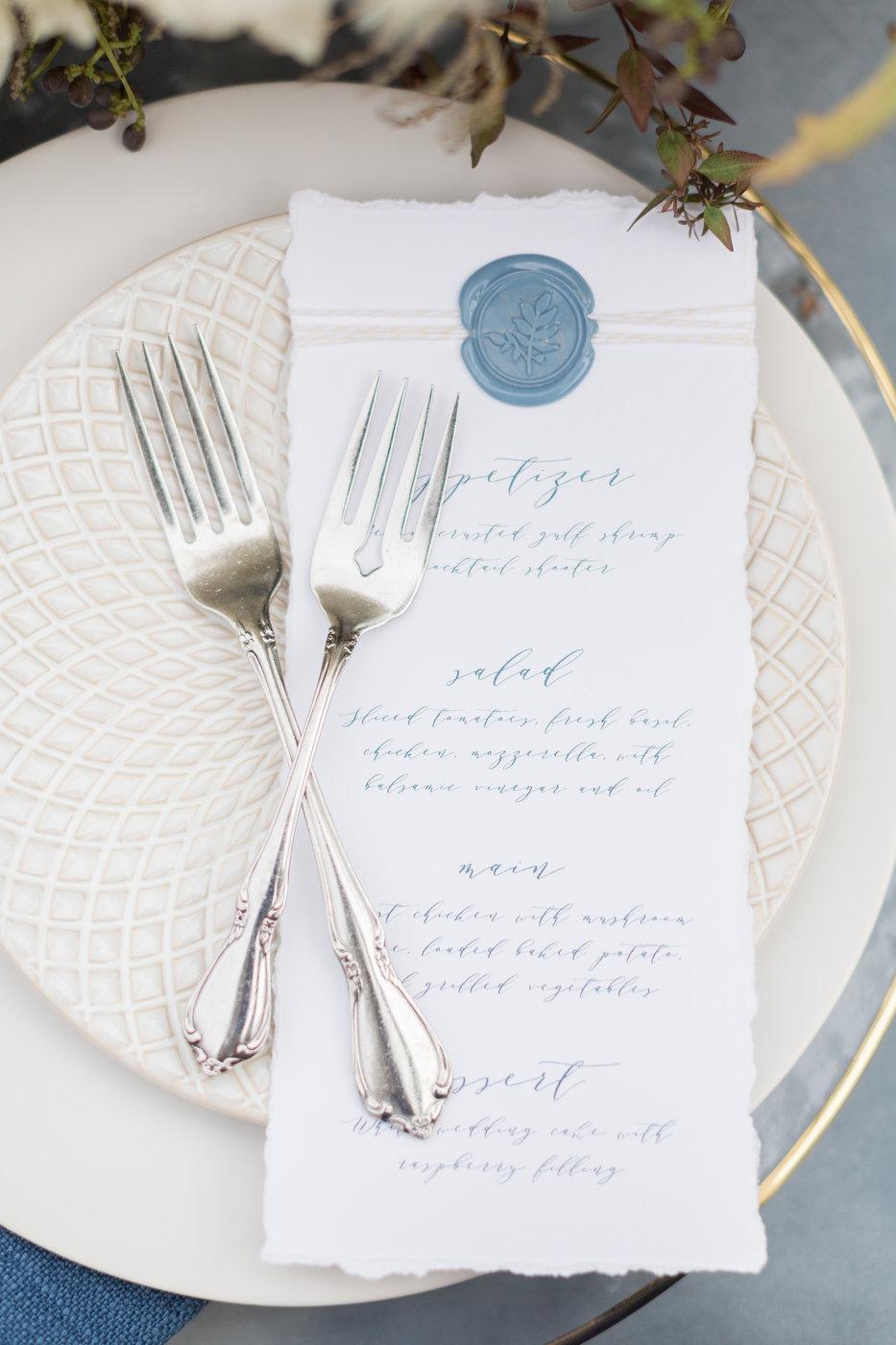 monte-verda-inn-wedding-photographer).jpg