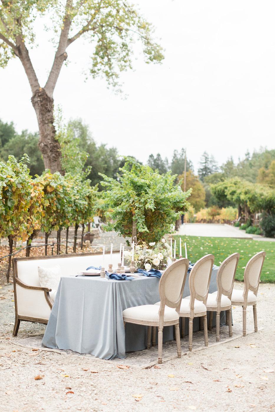 Monte-verda-inn-forest-hill-california-wedding-photographerpg
