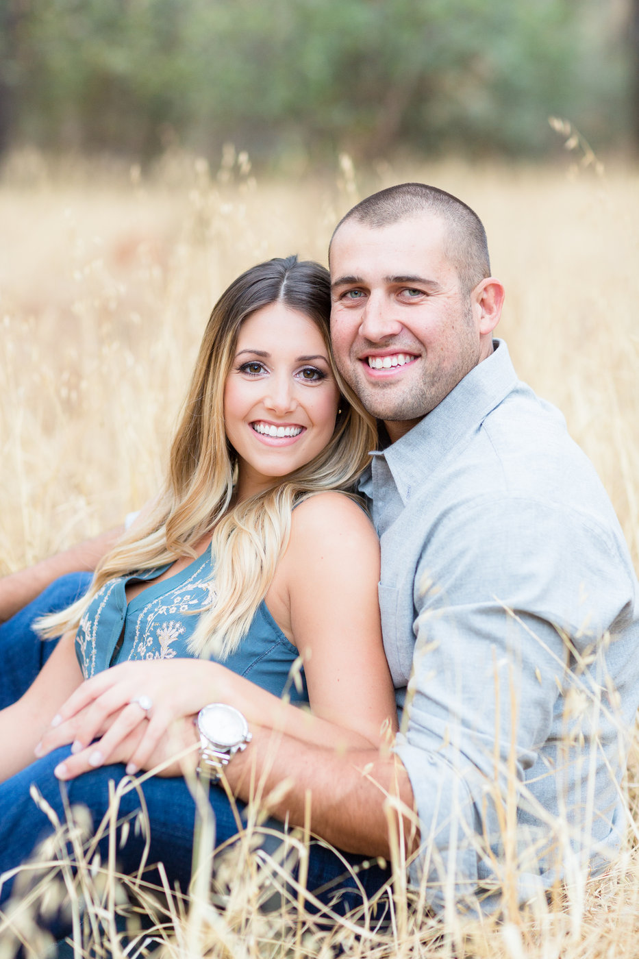chico-california-bidwell-park-outdoor-engagement-photo-session.jpg