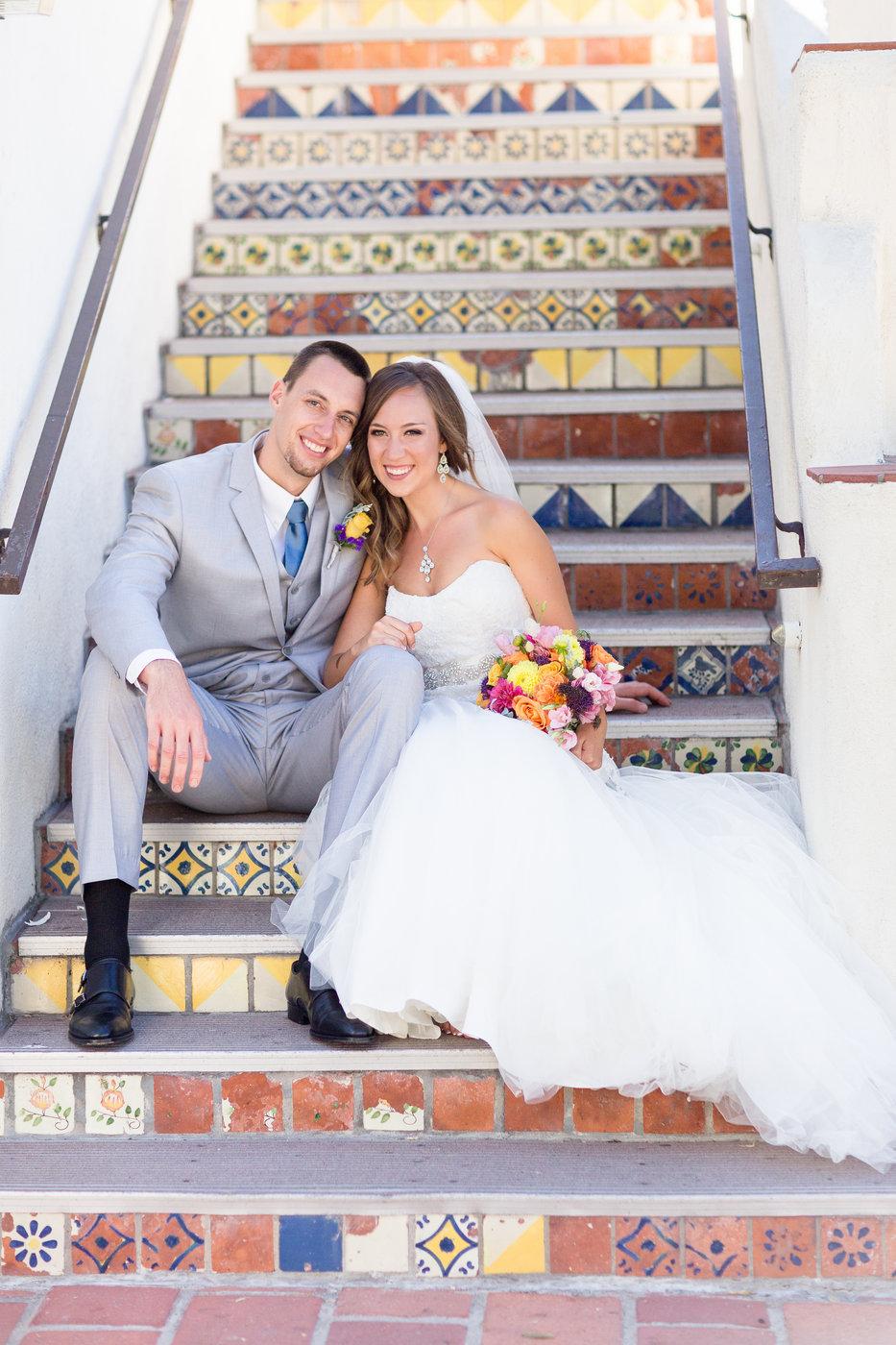san-clemente-california-beach-wedding-photos-photography.jpg