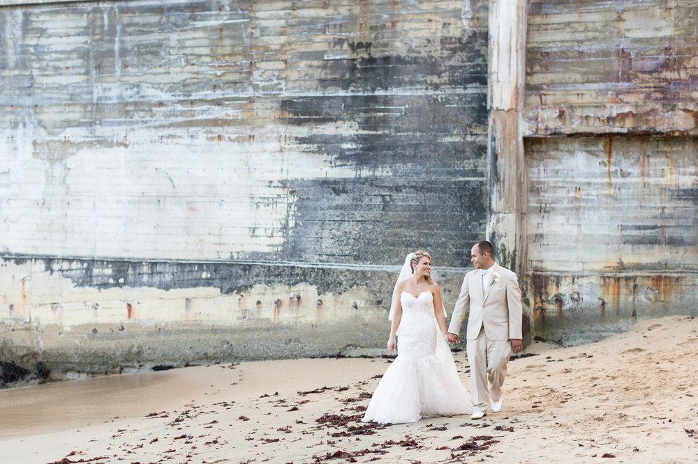 northern-california-monterey-plaza-hotel-beach-wedding-photos.jpg