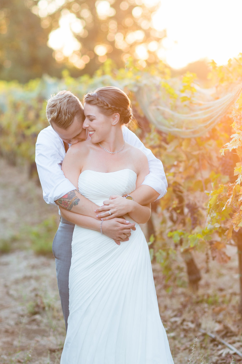 gale-vineyard-wedding-chico-wedding-photography.jpg