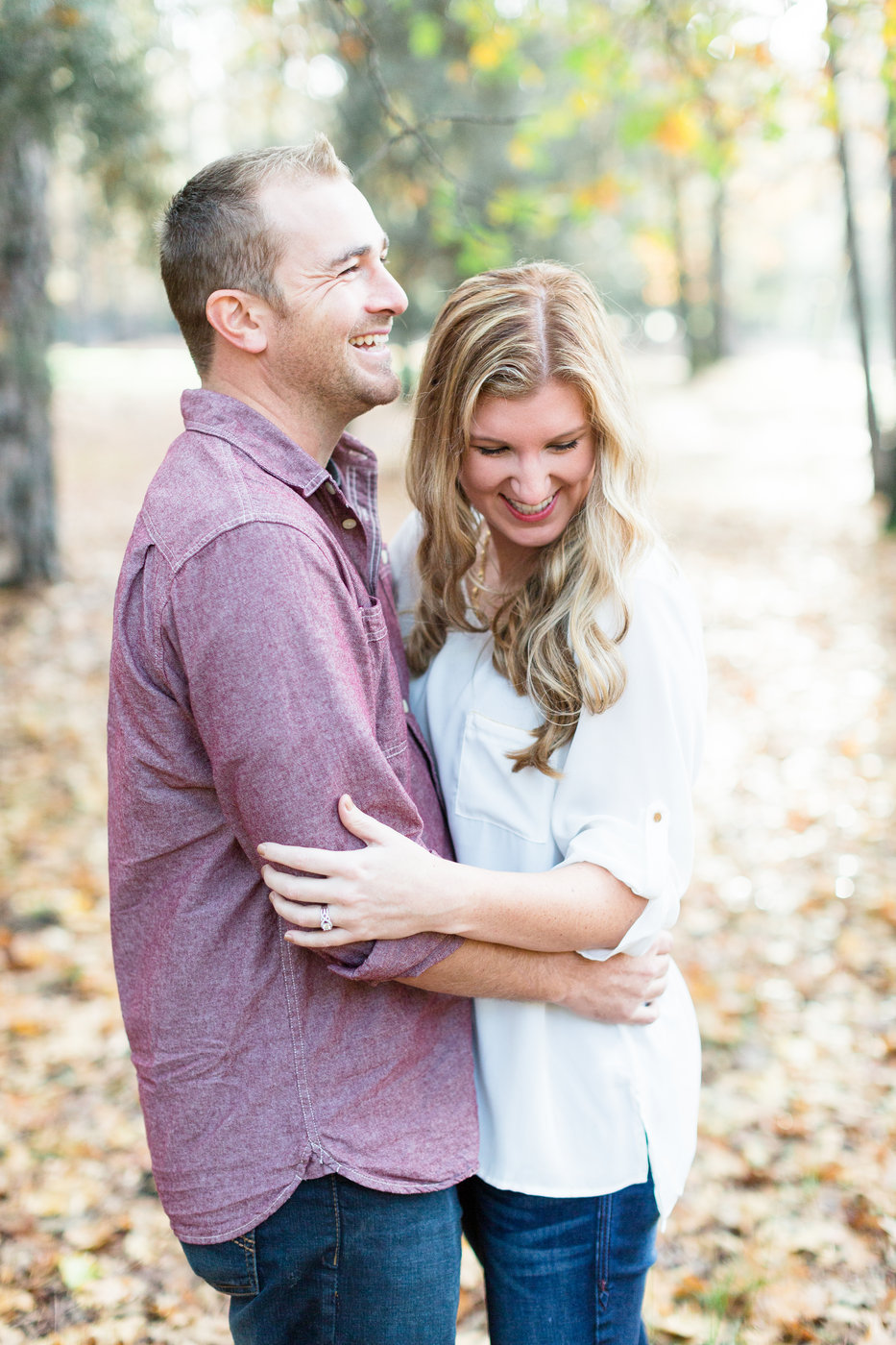 northern-california-paradise-mountains-outdoor-double-couples-engagement-session-photos.jpg