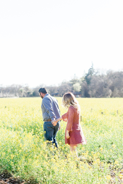 3Napa-Ranch-Engagement-Photographer.jpg