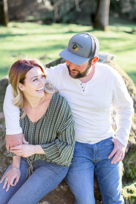 Napa-Ranch-Engagement-Photographer.jpg