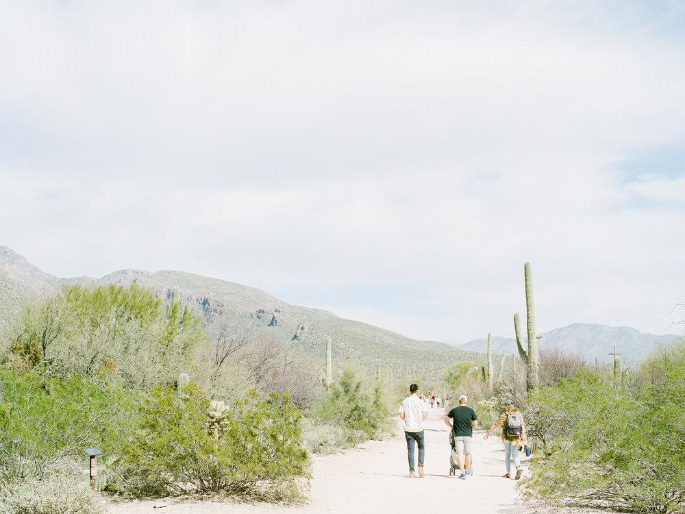 destination-california-photographer-travels-to-arizonjpg