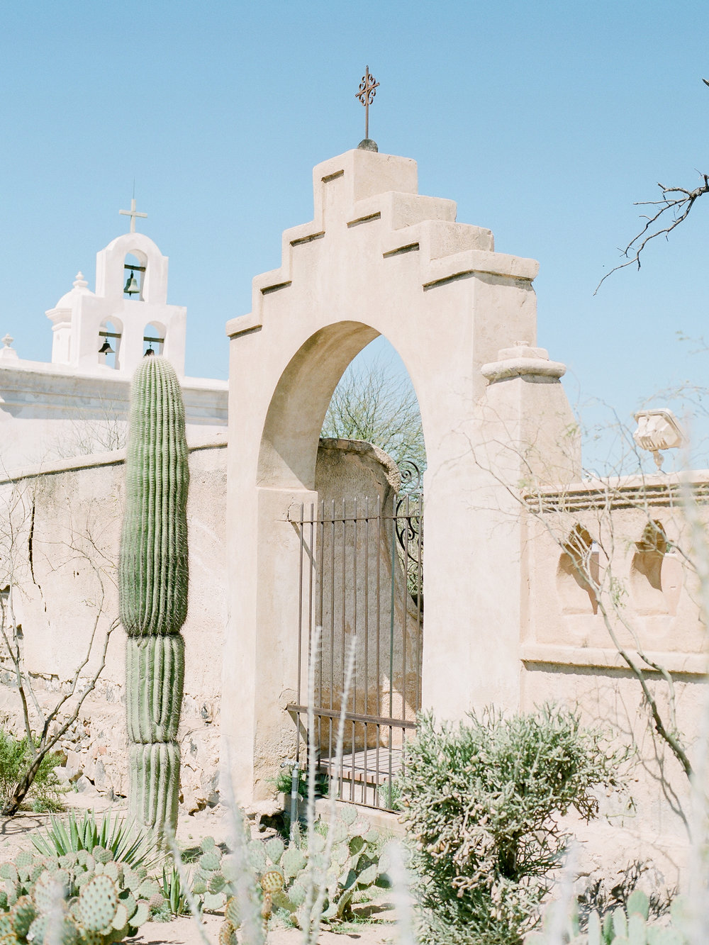 arizona-lifestyle-film-photographerjpg