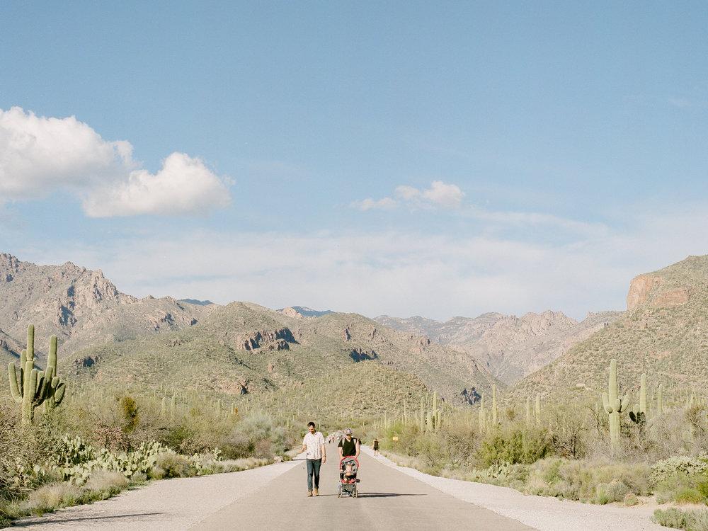 arizona-family-lifestyle-photographyjpg