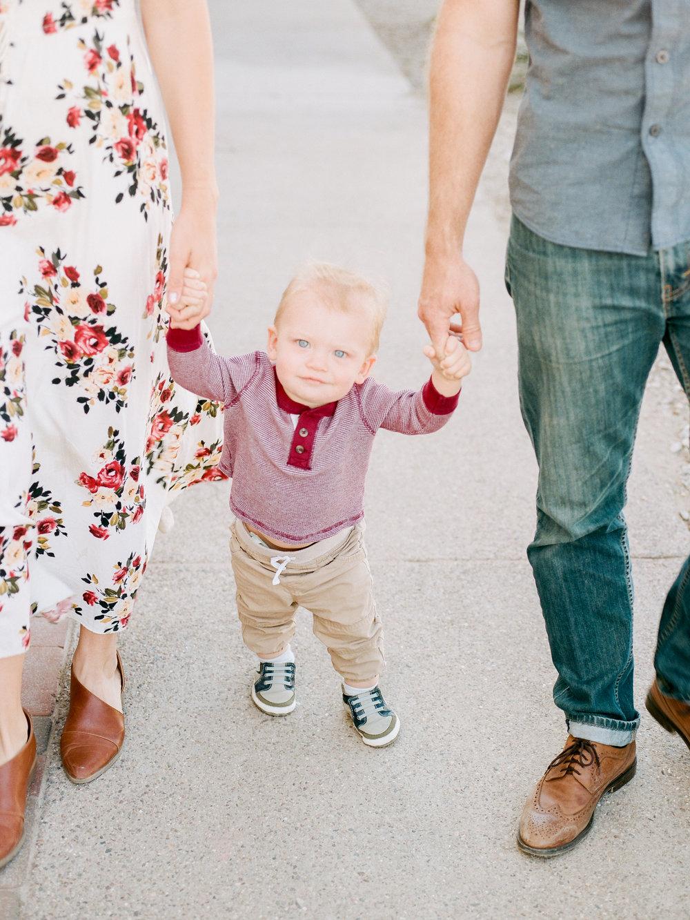 arizona-lifestyle-family-photography-.jpg